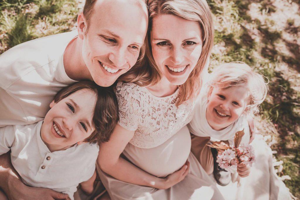 Hochzeitsfotograf in Berlin, Familienfotos Berlin Steglitz